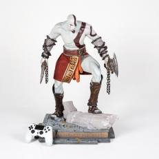 etc-figure-gow-kratos-scale