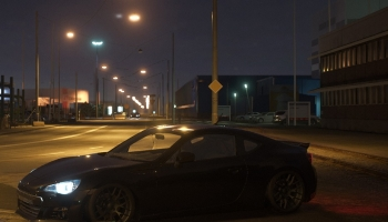 need for speed comparison 2.1