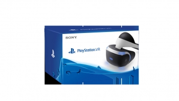 playstation-vr_25508820580_o