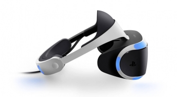 playstation-vr_25688529672_o
