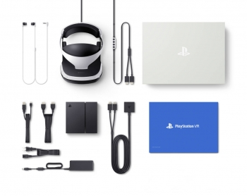 playstation-vr_25714408061_o