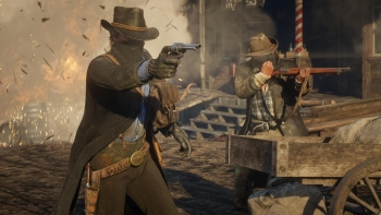 red_dead_redemption_2_may_screens_14