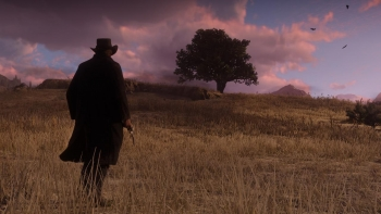 red_dead_redemption_2_may_screens_15