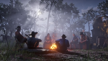 red_dead_redemption_2_may_screens_17