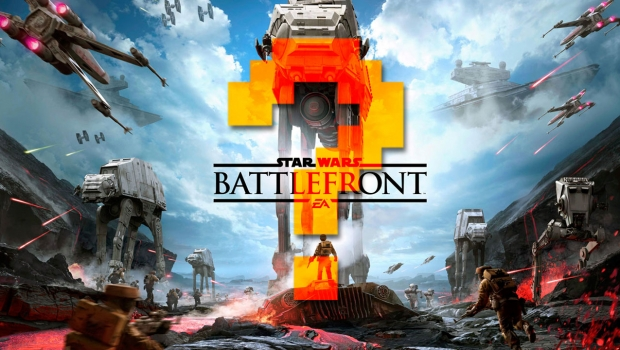 star wars battlefront.jpg