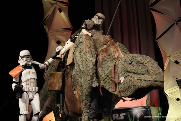 Star-Wars-Celebration-Costume-Contest-2
