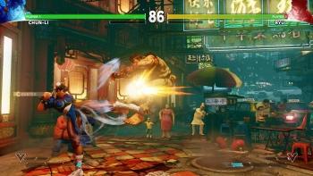 street-fighter-v-02-16-16-17