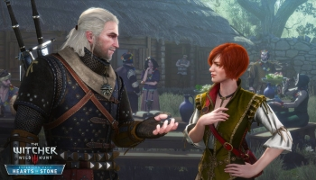 the_witcher_3_hearts_of_stone_new-3