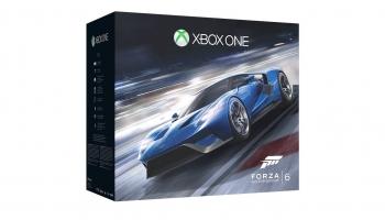 XboxOne_Console_noKinect_ANL_BackBoxshot_RGB