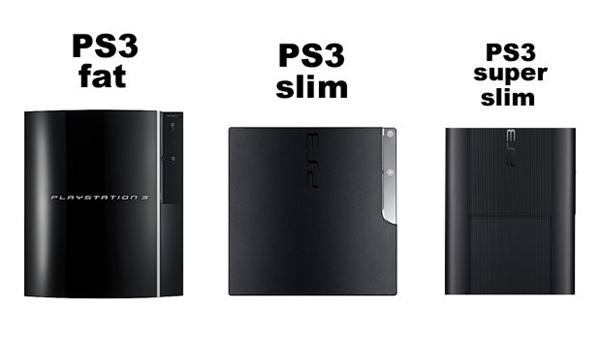 PS3-Super-Slim-Sony-s-5-Mistakes-1091385