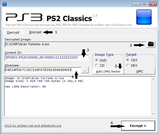 ps2classic1