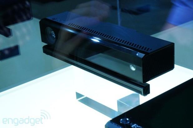 xbox-kinect-600