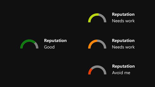 Microsoft-Reward-XB1-Good-Players