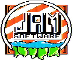 JAM_Software