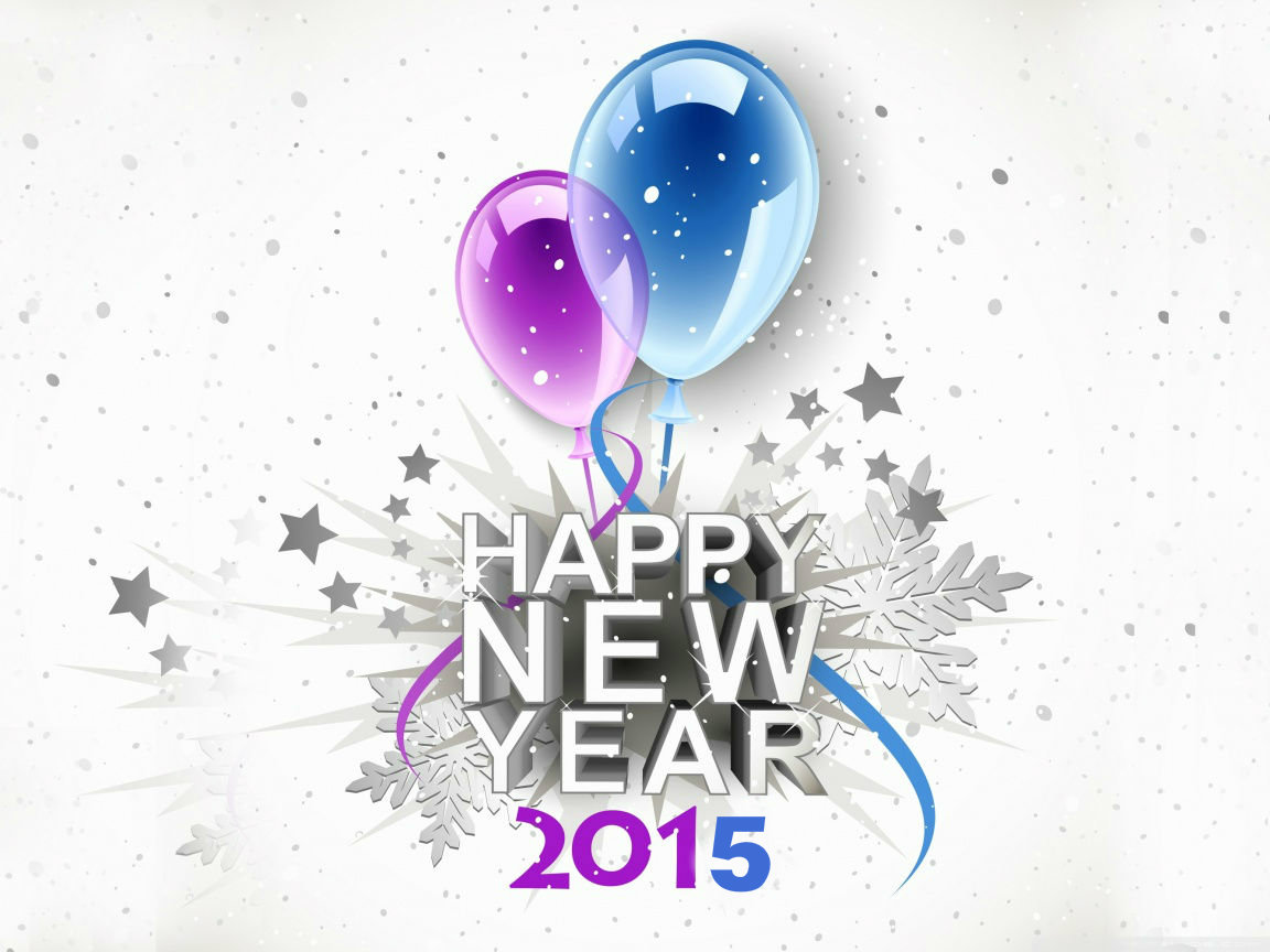 Happy-New-Year-Wallpaper-2015-3d