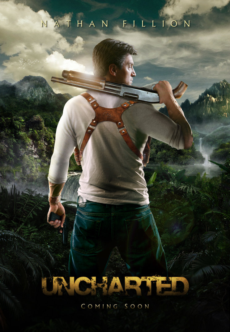 uncharted-movie-poster