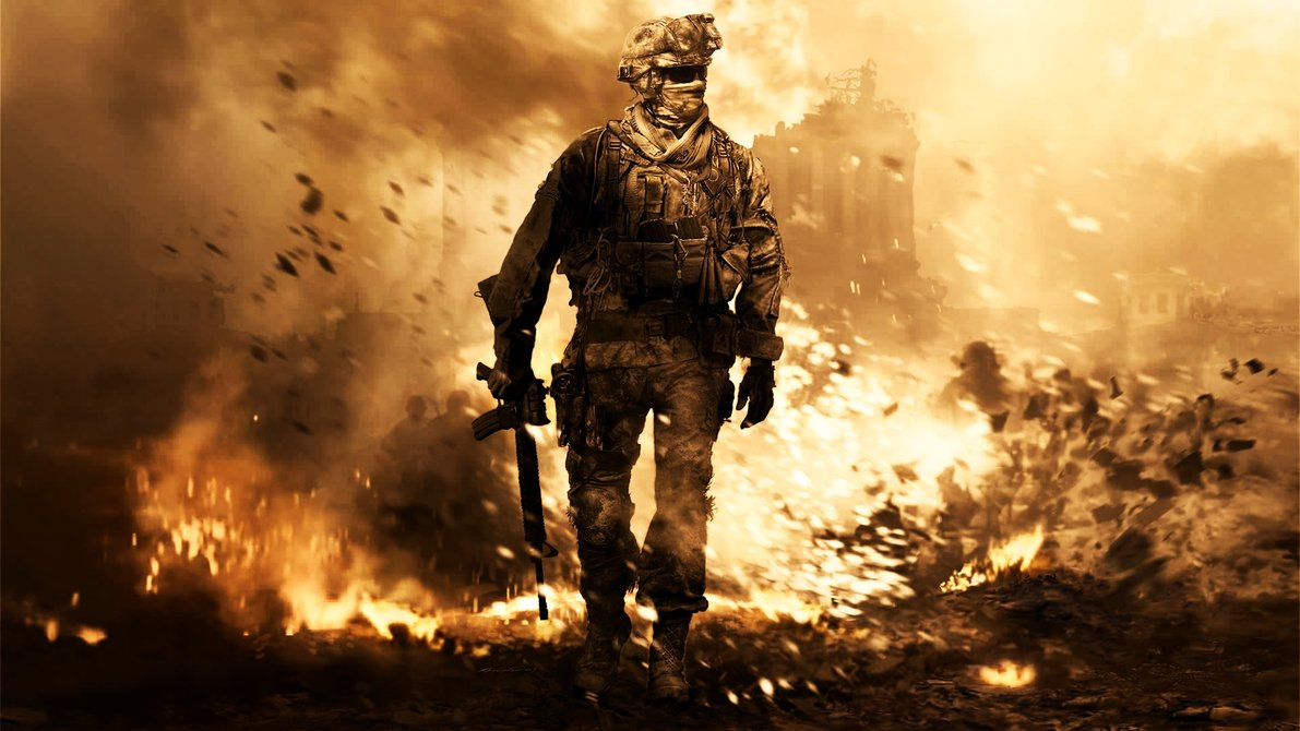 Modern_Warfare_2_by_BubiMandril
