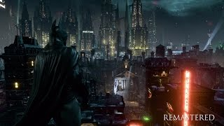 batman-return-to-arkham-launch-trailer