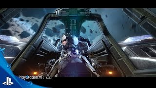 eve-valkyrie-reborn-trailer-ps-vr