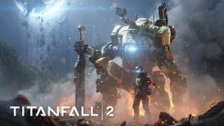 titanfall-2-official-single-player-gameplay-trailer-jack-and-bt-7274