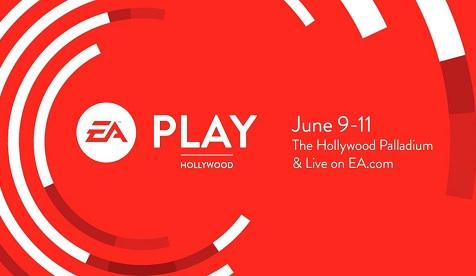 E3 2018 : Electronic Arts