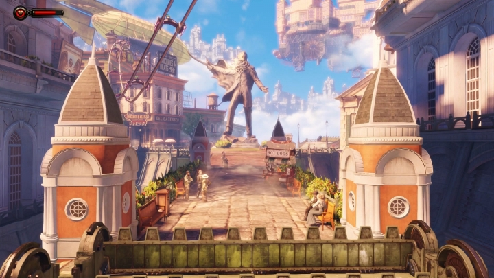 BioShock-The-Collection_2016_06-29-16_002