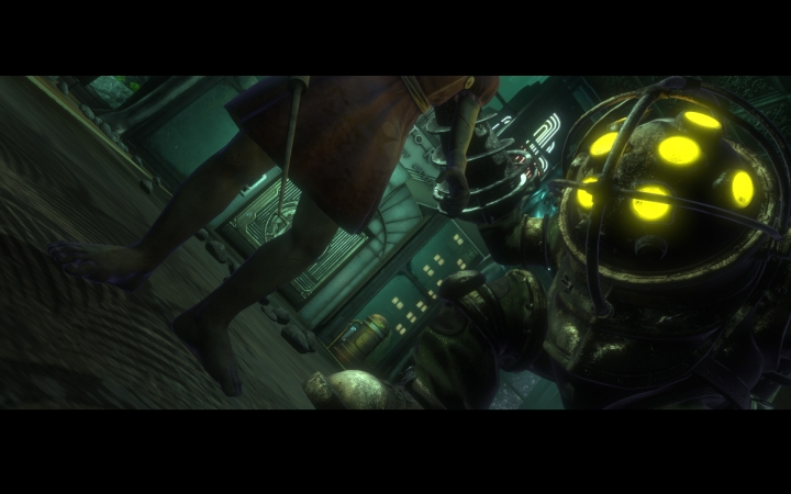 BioShock-The-Collection_2016_06-29-16_005