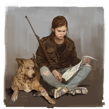 Ellie-and-Dog_The-Last-of-Us-2_Naughty-Dog