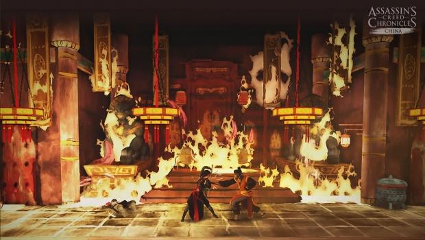 acc-china-screen2-full_197357.jpg