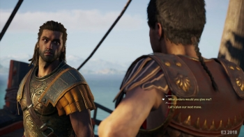 Assassins-Creed-Odyssey-8
