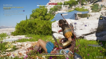 Assassins-Creed-Odyssey-10