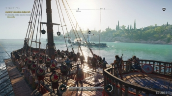 Assassins-Creed-Odyssey-14