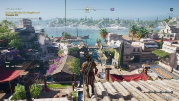 Assassins-Creed-Odyssey-15