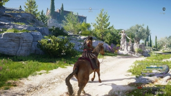 Assassins-Creed-Odyssey-2