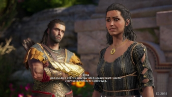 Assassins-Creed-Odyssey-3