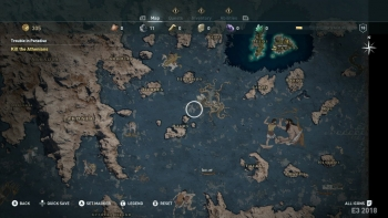 Assassins-Creed-Odyssey-5