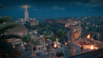 Assassins-Creed-Origins_2017_08-22-17_008