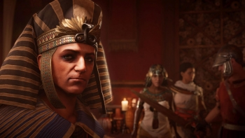 Assassins-Creed-Origins_2017_08-22-17_010