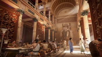 Assassins-Creed-Origins_2017_08-22-17_005