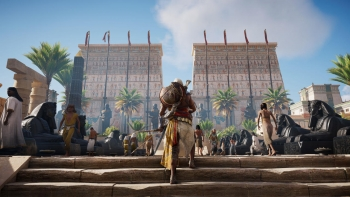 Assassins-Creed-Origins_2017_08-22-17_009