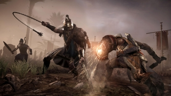 Assassins-Creed-Origins_2017_08-22-17_011