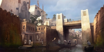 Assassins-Creed-Origins_2017_08-22-17_015