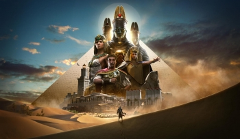 Assassins-Creed-Origins_2017_08-22-17_016