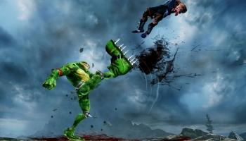 1438728849-killer-instinct-season-3-battletoads-giant-kick