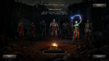 Diablo-II-Resurrected-Alpha-Screen-1