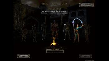 Diablo-II-Resurrected-Alpha-Screen-2