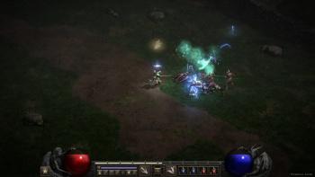 Diablo-II-Resurrected-Alpha-Screen-3