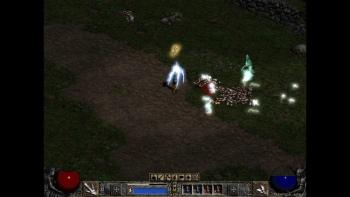 Diablo-II-Resurrected-Alpha-Screen-4