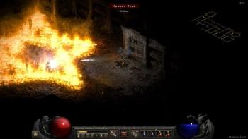 Diablo-II-Resurrected-Alpha-Screen-5