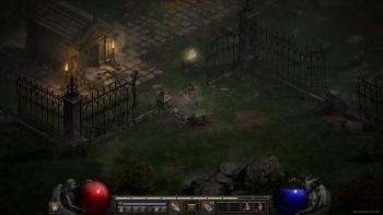 Diablo-II-Resurrected-Alpha-Screen-9